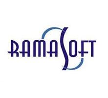 Ramasoft