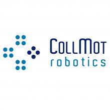 CollMot