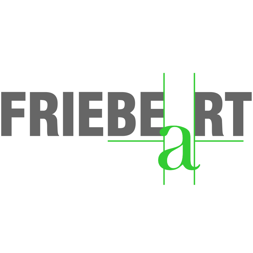 Friebeart
